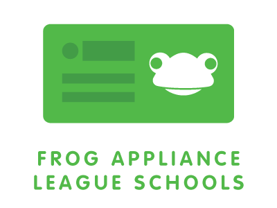 Frog-Appliance-League-Schools.png