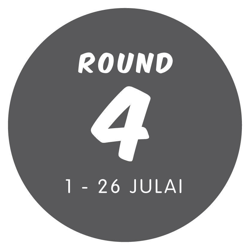 [FCBYP] Website Icons_Round 4_BM.png