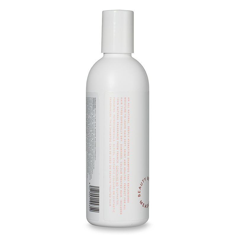 Beauty Dust Co