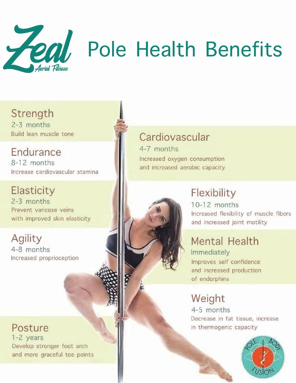 Zeal Pole Health Benefits-page-001.jpg