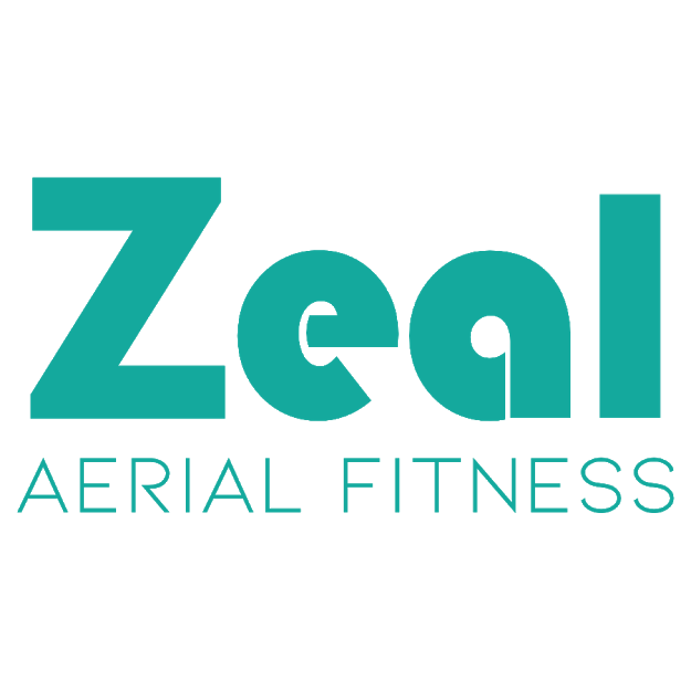 Zeal Aerial Fitness