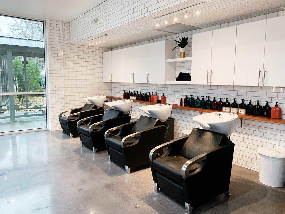 Salon-Fix-1.jpg