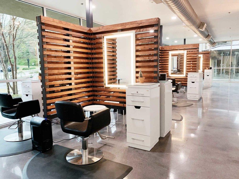 Salon-Fix-3.jpg