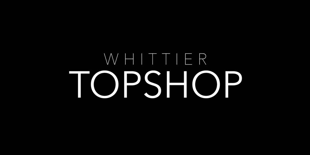 whittiertopshop.jpeg