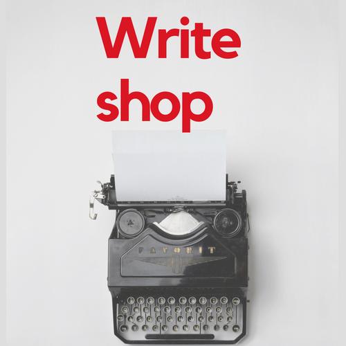 Writeshop_logo.png