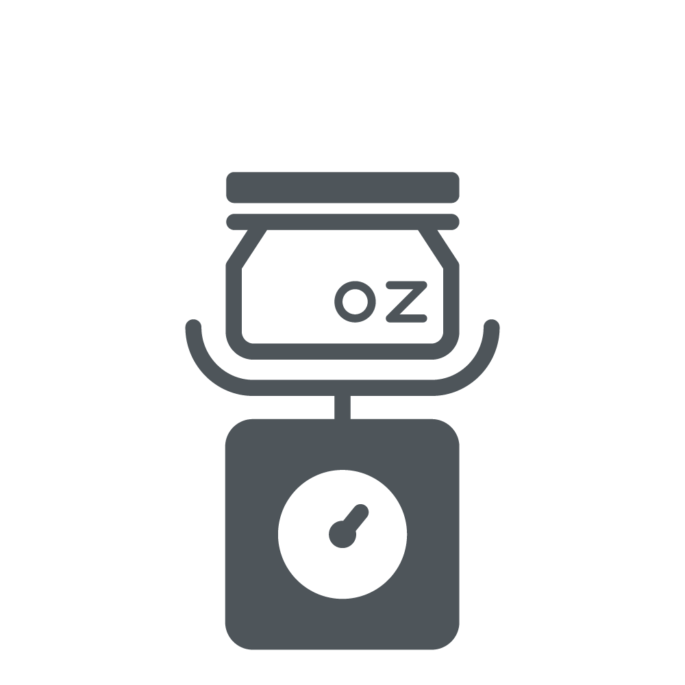 PRE02-Icon-How-02-Tare-1000x1000.png