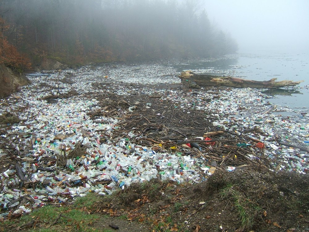 pollution-203737_1920.jpg