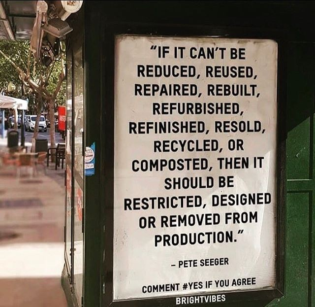 We couldn't have said it better ourselves. ⠀ ⠀⠀⠀⠀ ⠀⠀⠀ Precycle exists to empower customers to reduce their environmental impact by reducing food and packaging waste. We believe that every customer has the right to know where their food originates and to be given the choice of reusable instead of disposable. In other words, full transparency. ⠀ ⠀⠀⠀⠀ ⠀⠀⠀ The problem that must be addressed is plastic pollution and its detrimental effects. Not only to use as individuals, but to our communities, to our environment and to everything we experience in the world around us. The air we breathe, the ground we walk upon, the world we all share. ⠀ ⠀⠀⠀⠀ ⠀⠀⠀ At Precycle, we work with local farmers and distributors on a one-on-one basis. We are determined to provide our customers with as much information and support as possible. This is our passion. This is what we believe in. Sharing resources, creating awareness and helping each other. Join the plastic free movement with us. We have some huge announcements coming this next month so follow along and tag your friends below! 📷: @ecofriendlyalternatives #precycle . . . . . . #zerowaste #wastefree #plasticfree #zero  #plastic #sustainability #foodwaste  #today #recycling #reduce #byob #eco #brooklyneats #circulareconomy #packaging #green #zerowastelifestyle #zerowastehelp #smallbusiness #bushwick #bushwicksmallbiz #iamwellandgood #organic #gogreen #bushwickdaily #timeoutnyc #bushwickresident #brooklynbased #brownstoner