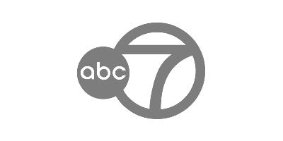 PRE03-Precycle-Web-Press-Logos-ABC7.jpg