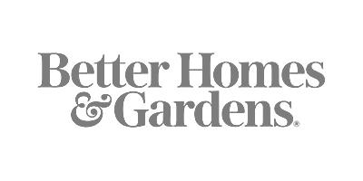 PRE03-Precycle-Web-Press-Logos-BetterHomes&Gardens.jpg