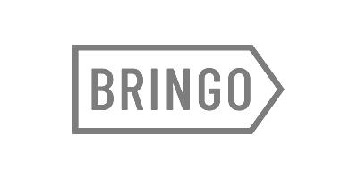 PRE03-Precycle-Web-Press-Logos-Bringo.jpg