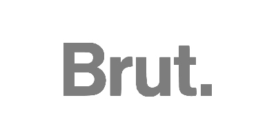 PRE03-Precycle-Web-Press-Logos-Brut.jpg