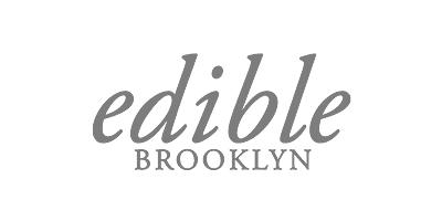 PRE03-Precycle-Web-Press-Logos-EdibleBrooklyn.jpg