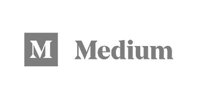 PRE03-Precycle-Web-Press-Logos-Medium.jpg