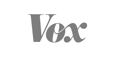 PRE03-Precycle-Web-Press-Logos-Vox.jpg