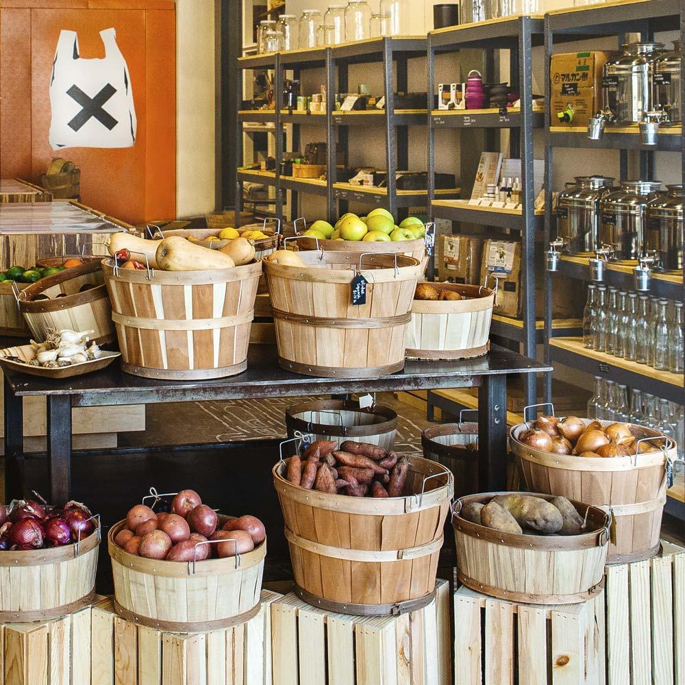 Precycle-NYC-Store-Inside.jpg