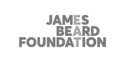 PRE03-Precycle-Web-Press-Logos-JamesBeardFoundation.jpg