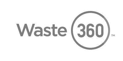 PRE03-Precycle-Web-Press-Logos-Waste360.jpg