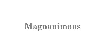 PRE03-Precycle-Web-Press-Logos-magnanimousnyc.jpg