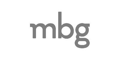 PRE03-Precycle-Web-Press-Logos-MindBodyGreen.jpg