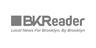 PRE03-Precycle-Web-Press-Logos-BKReader.jpg