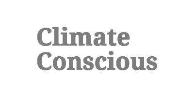 PRE03-Precycle-Web-Press-Logos-Climate-Conscious.jpg