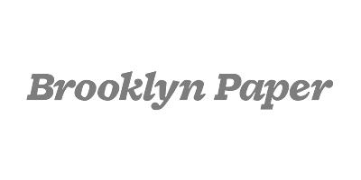PRE03-Precycle-Web-Press-Logos-BrooklynPaper.jpg