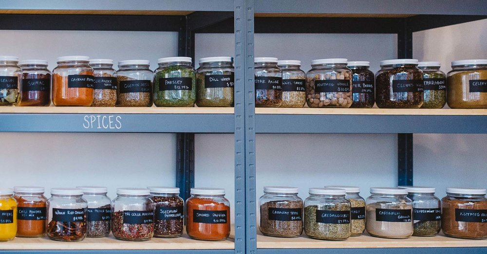 Precycle-NYC-What-We-Sell-Full-Spices.jpg