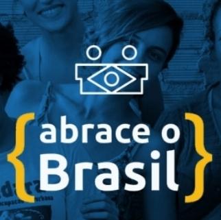 abrace_brasil.jpg