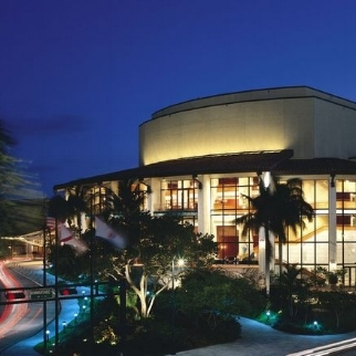 Broward Center for the Performing Arts_0.jpg