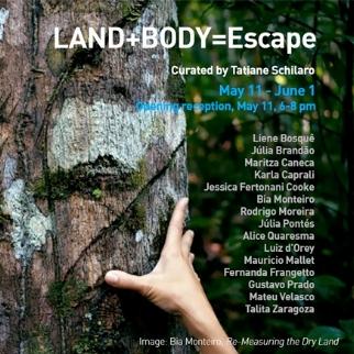LandBodayEscape_invite.jpg