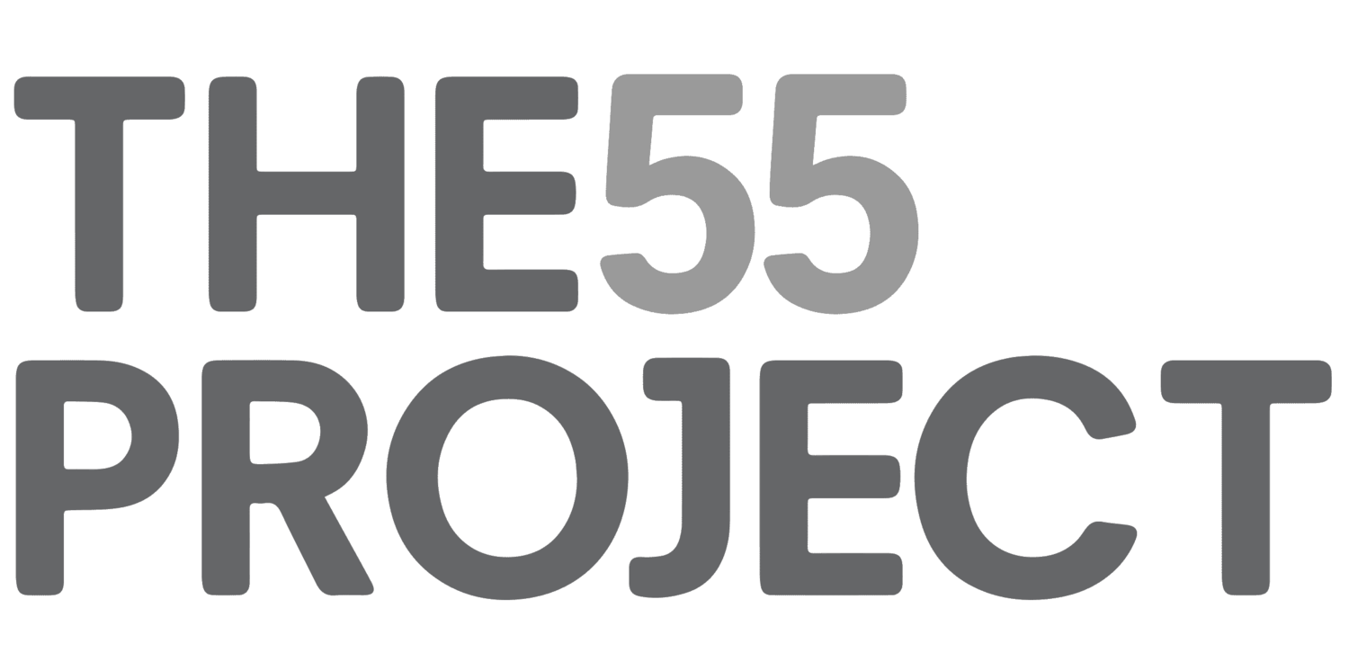 The55project