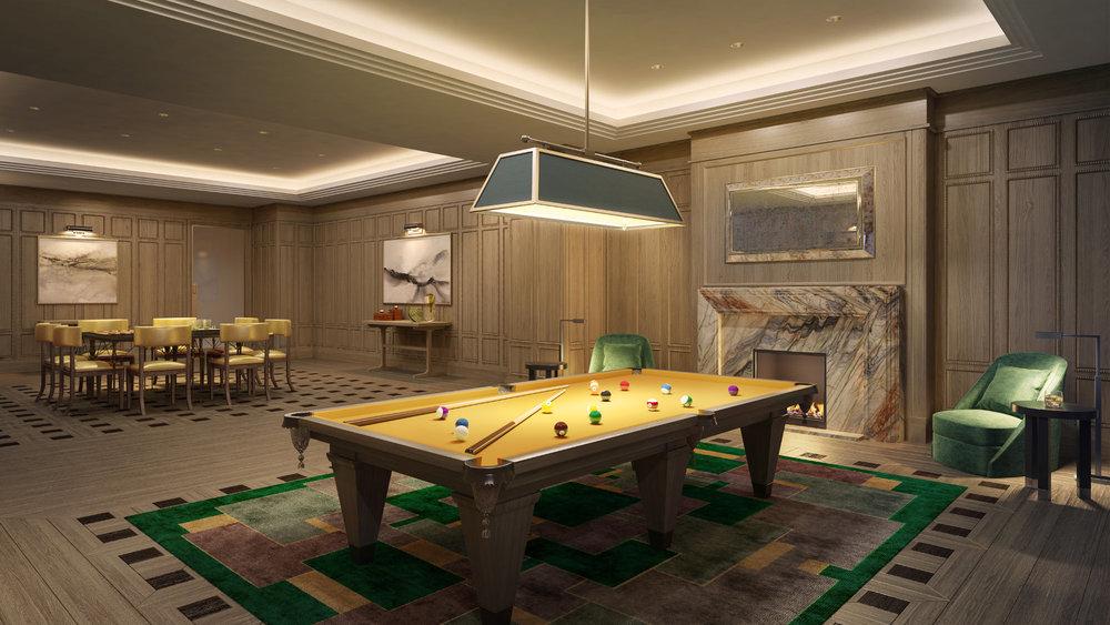 billiards-lounge.jpg