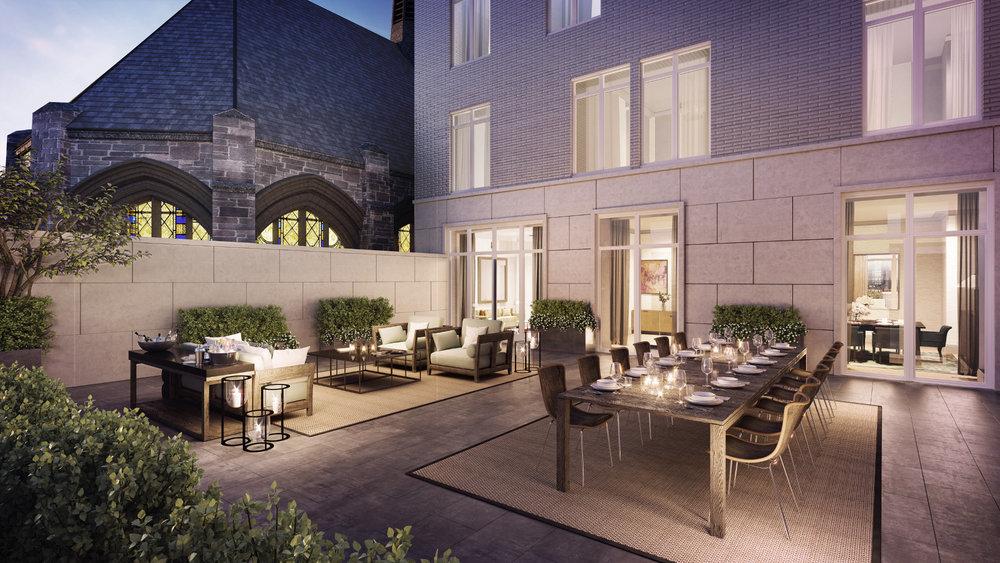 duplex-private-terrace.jpg