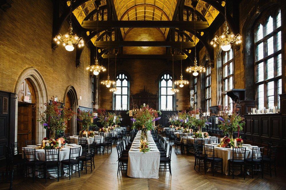 18-dennis-adler-and-david-gevurtz-new-york-city-wedding.jpg