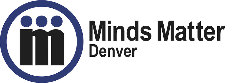 Denver-Standard-1.jpg