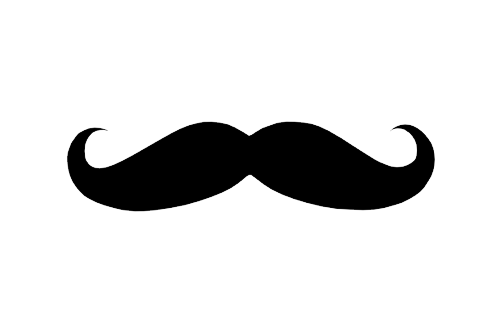 black-mustache-hi2.png