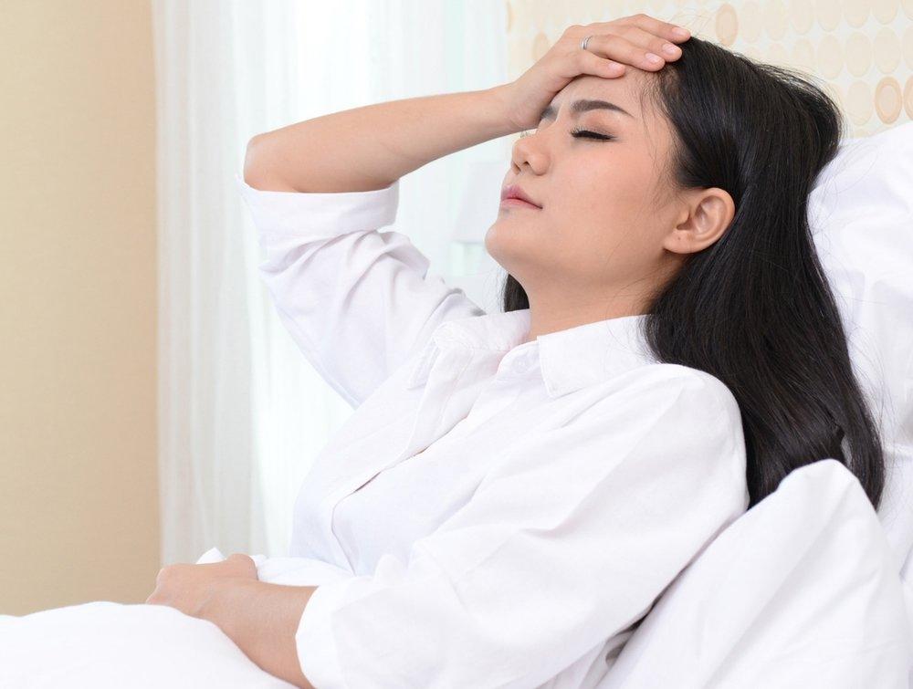 Endometriosis Fighting for your fertility.jpg