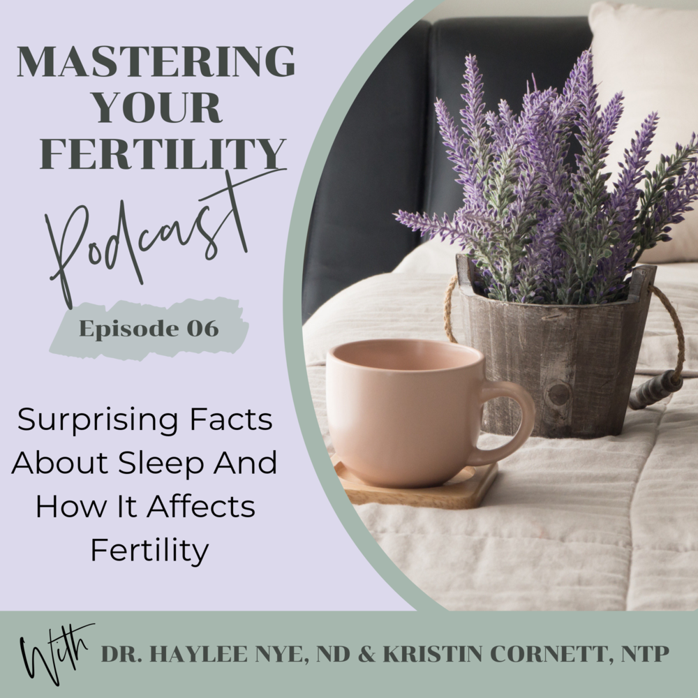 Sleep and fertility episode 06.png