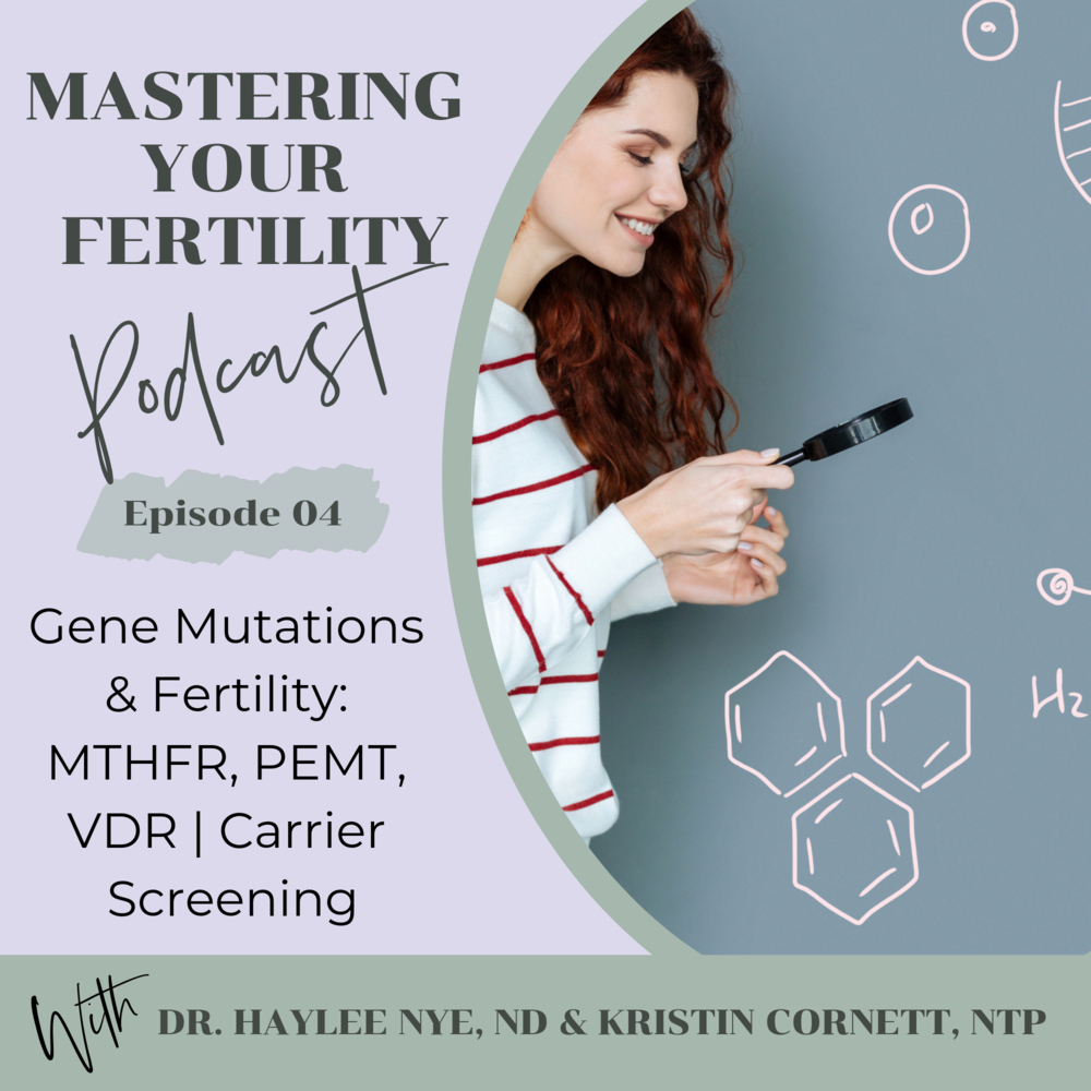 Mastering Your Fertility by Tiny Feet Dr. Haylee and Kristin.png