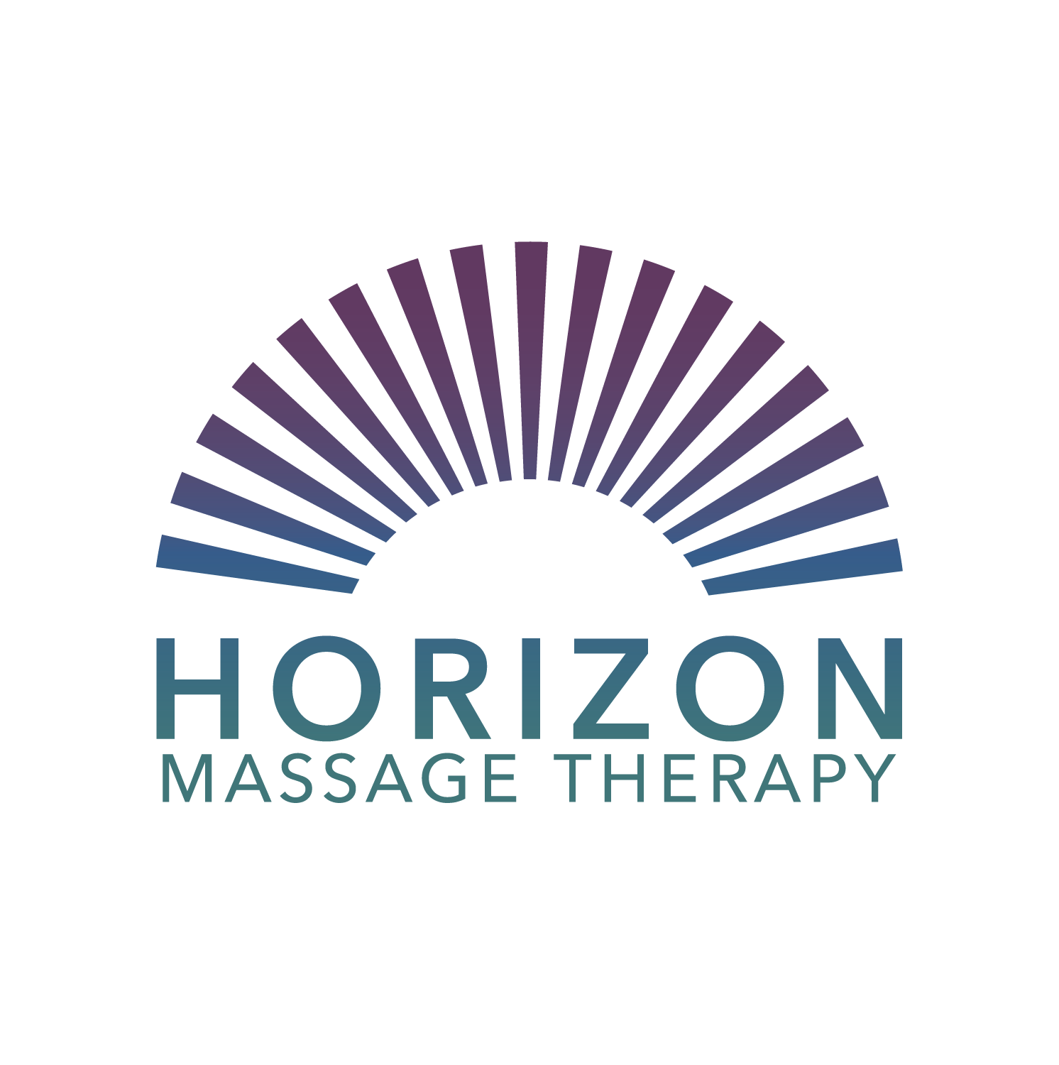 Horizon Massage Therapy