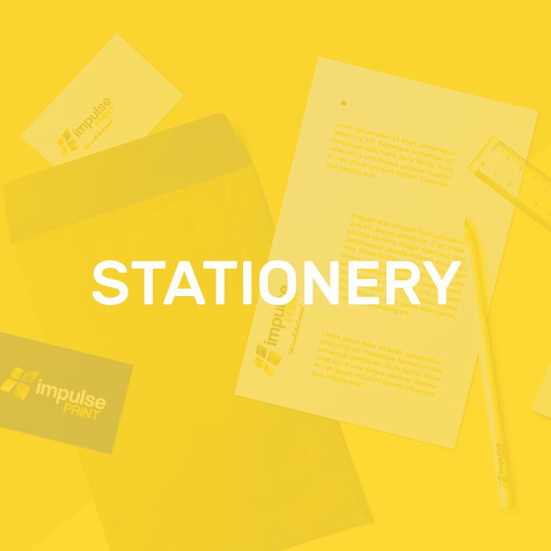 Stationery_Square.jpg