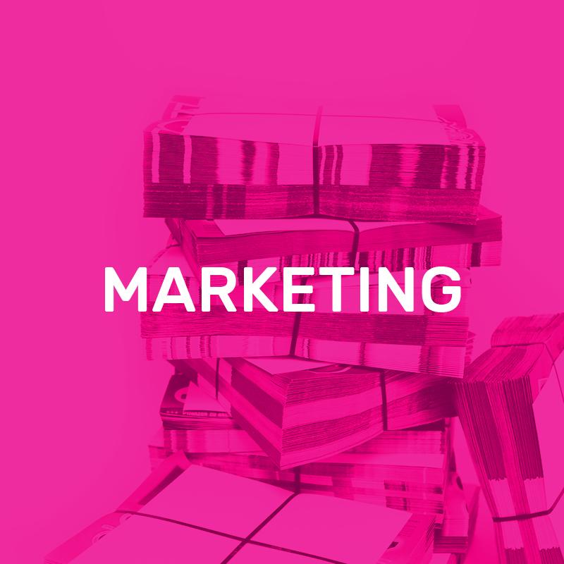 Marketing_Square.jpg