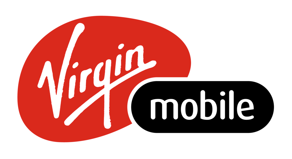 Virgin_Mobile_logo_logotype.png