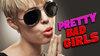 PrettyBadGirls_NEWSLETTERvis.jpg