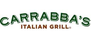 1476737792_logo-carrabbas.jpg