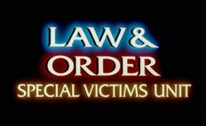 Law-and-Order-SVU--3139.jpg