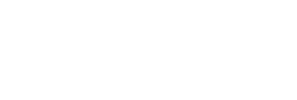 Keepsake-logo_Website.png