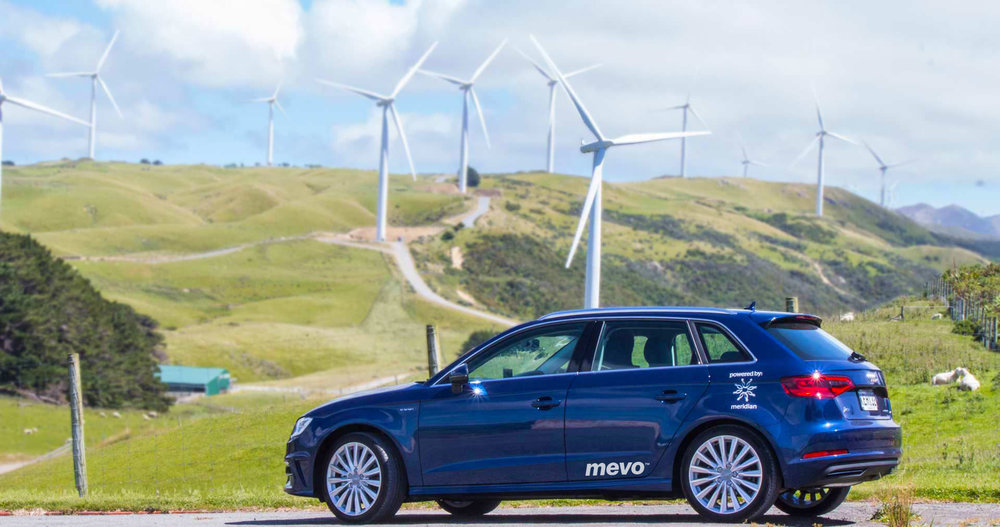 mevo_ev_at_wind_turbine.jpg