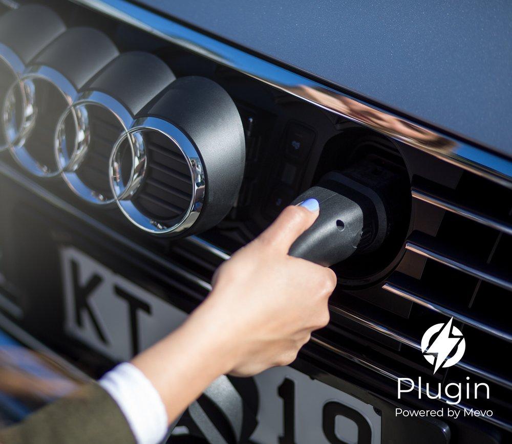 Plugin_charging_Audi_EV.jpg
